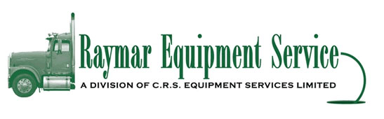 Raymar Equipment Service